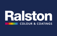 Logo Ralston Colour & Coatings B.V.
