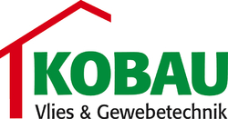 Kobau GmbH & Co. KGVlies- & Gewebetechnik