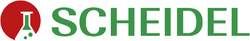 Scheidel GmbH & Co. KGInnovative Chemie