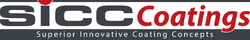 SICC Coatings GmbH